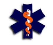 ottawa medical transfer symbol