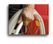 wheelchair patient transfer service ontario